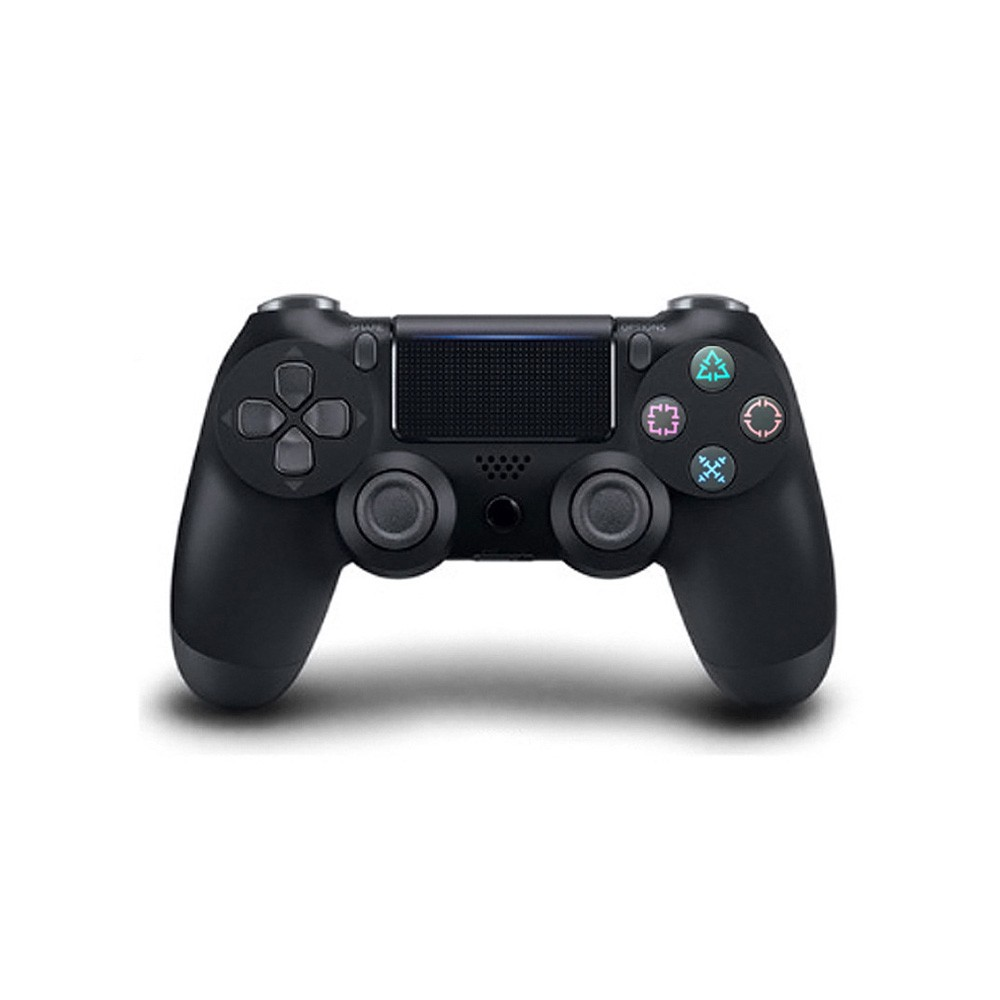 tomtop.com - 41% OFF Ps4 Doubleshock Controller, Limited Offers $21.49