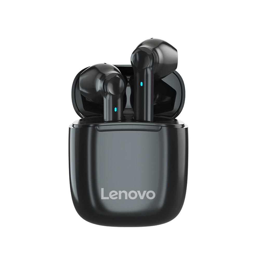tomtop.com - $13.69 Lenovo XT89 True Wireless Headphones Bluetooth 5.0, Presale