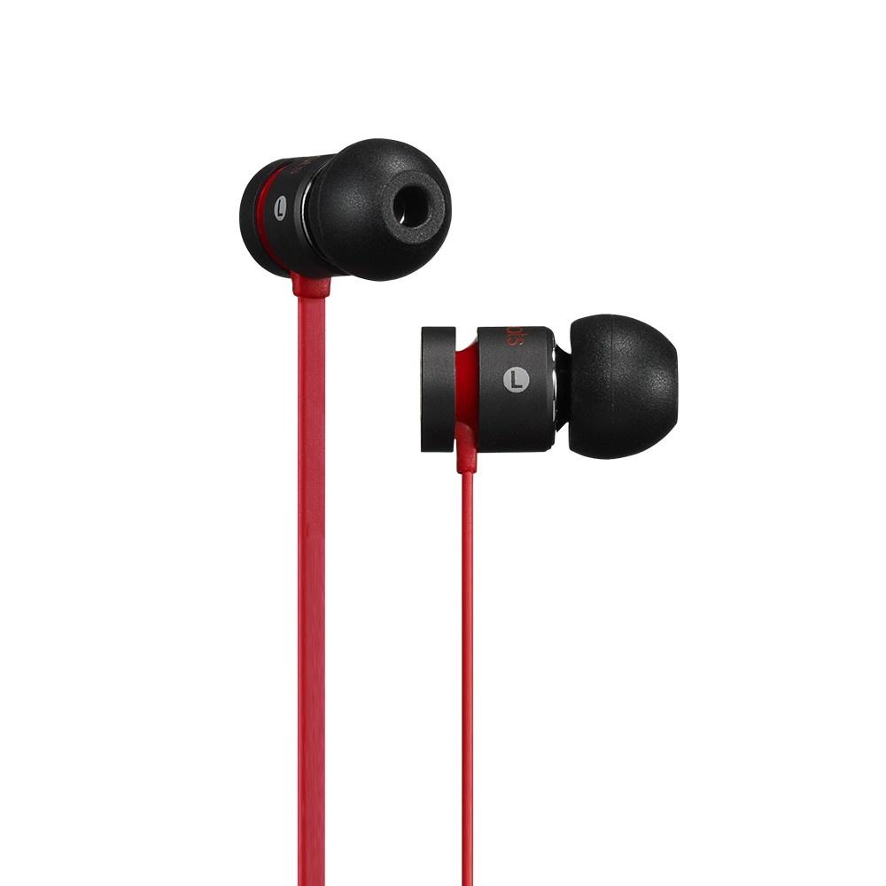 Beats1.0 Wired In-Ear Headphone
