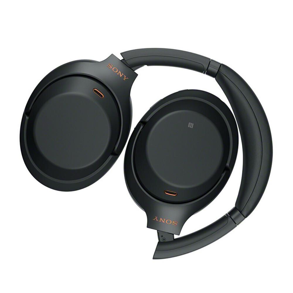 1000xm3 Sans Sony Découte Wh Meilleur Casque Bluetooth Fil F6b7gyvy
