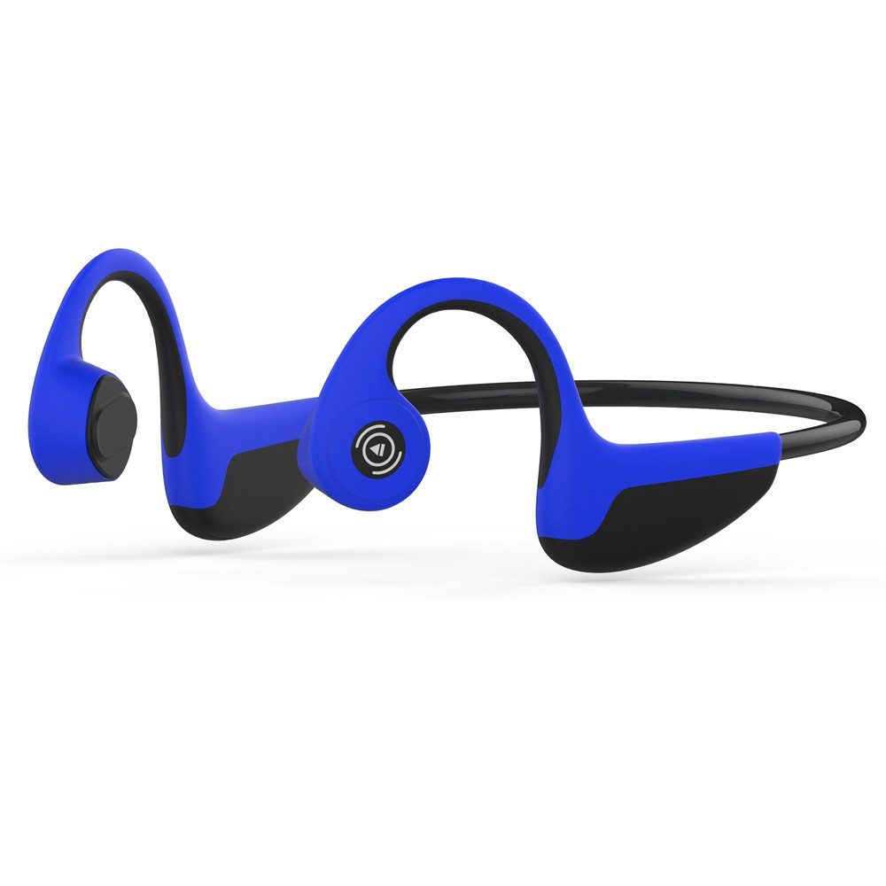 244-OFF-SWear-Z8-Bone-Conduction-BT-50-Headphonefree-shipping-242799(CodeTTSZ8)