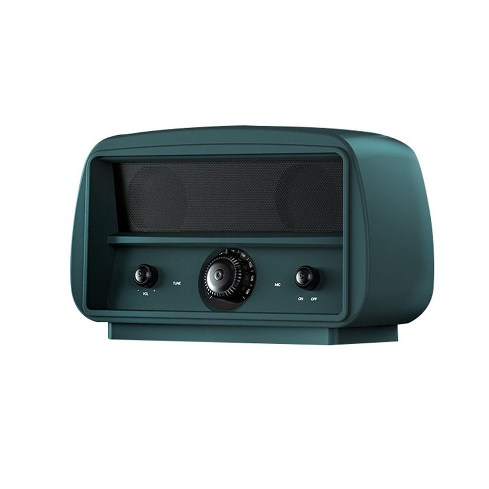 Tomtop - 43% OFF JY-68 BT Wireless Bar Speaker, Free Shipping $27.99