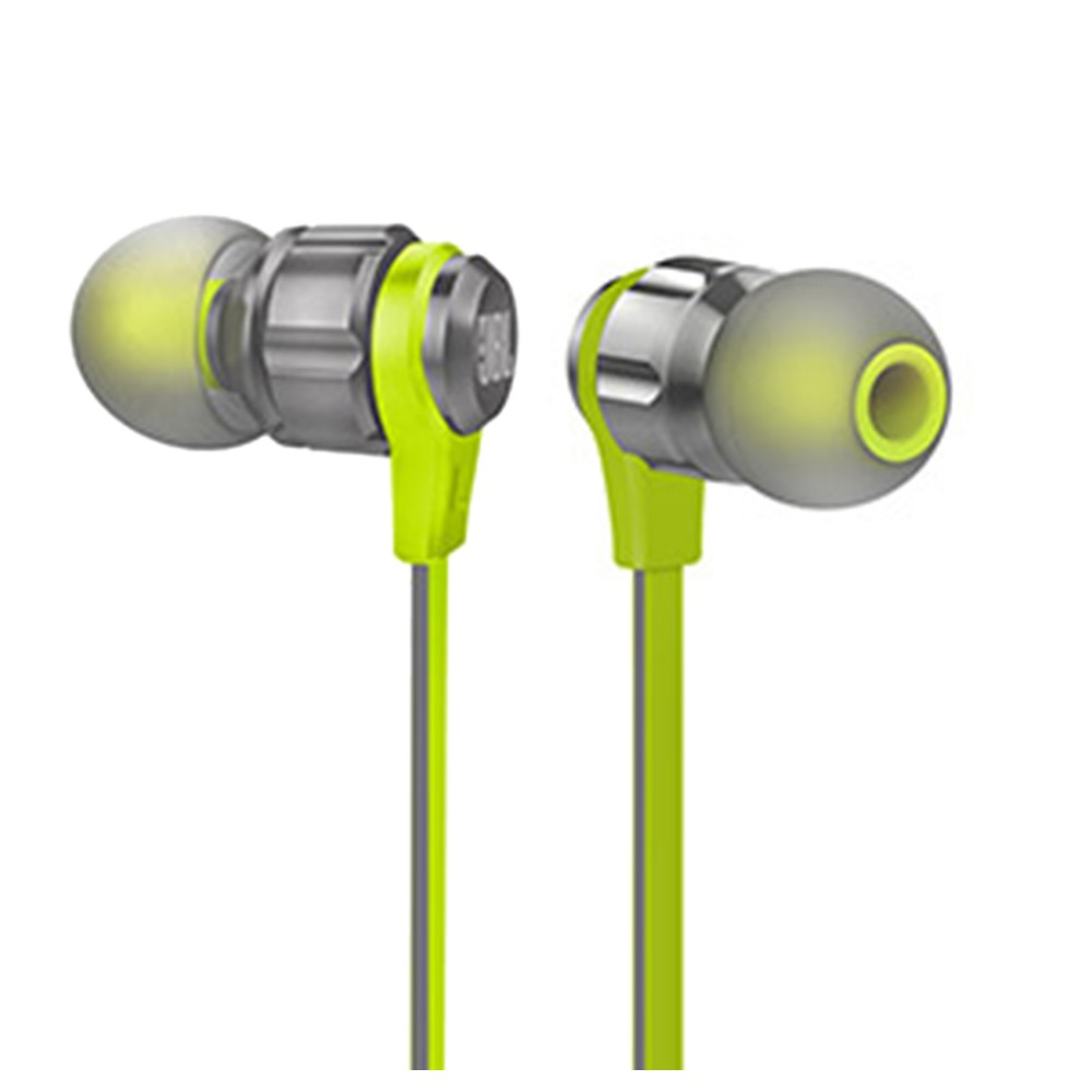 $5.2 OFF JBL T180A In-ear Music Headphones,free shipping $19.79