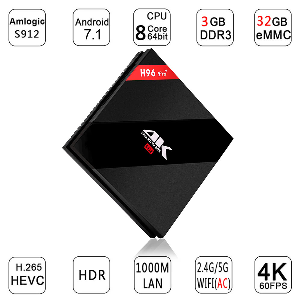 4225-OFF-H96-Pro2b-Android-71-TV-Box-Mini-PC-3GB32GBlimited-offer-245999