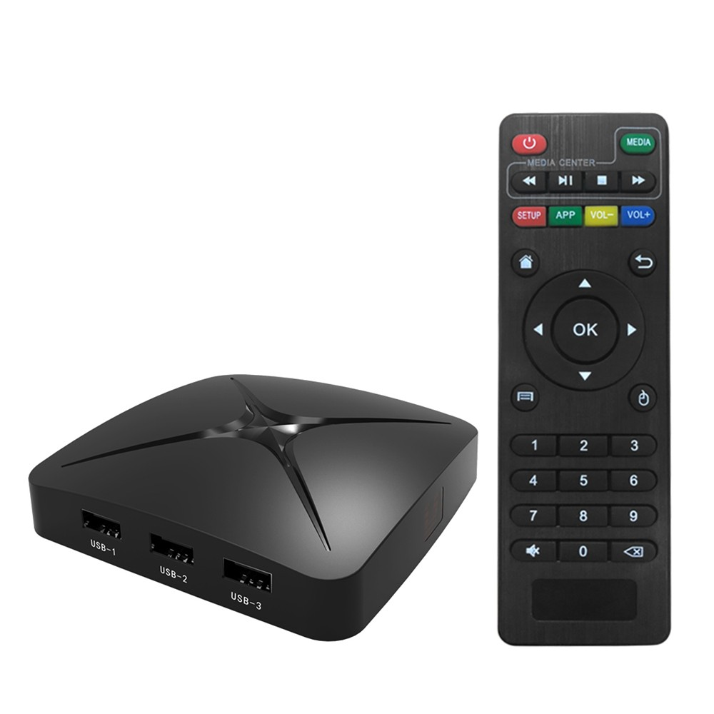 246-OFF-T96N2b-Android-71-TV-Box-4GB-32GB-4K-US-Plugfree-shipping-245499(CodeTTNA6)