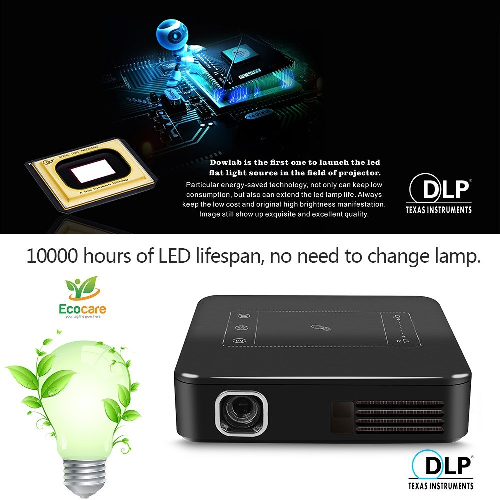2125-OFF-D13-DLP-Projector-Android-71-Home-Theaterlimited-offer-2425499