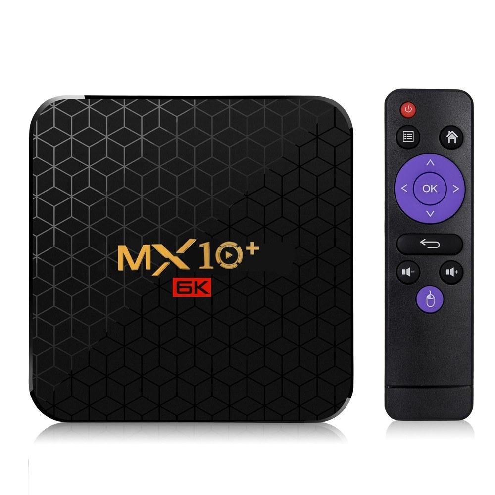 $41.39 (reg $85) 6K Wifi Media...