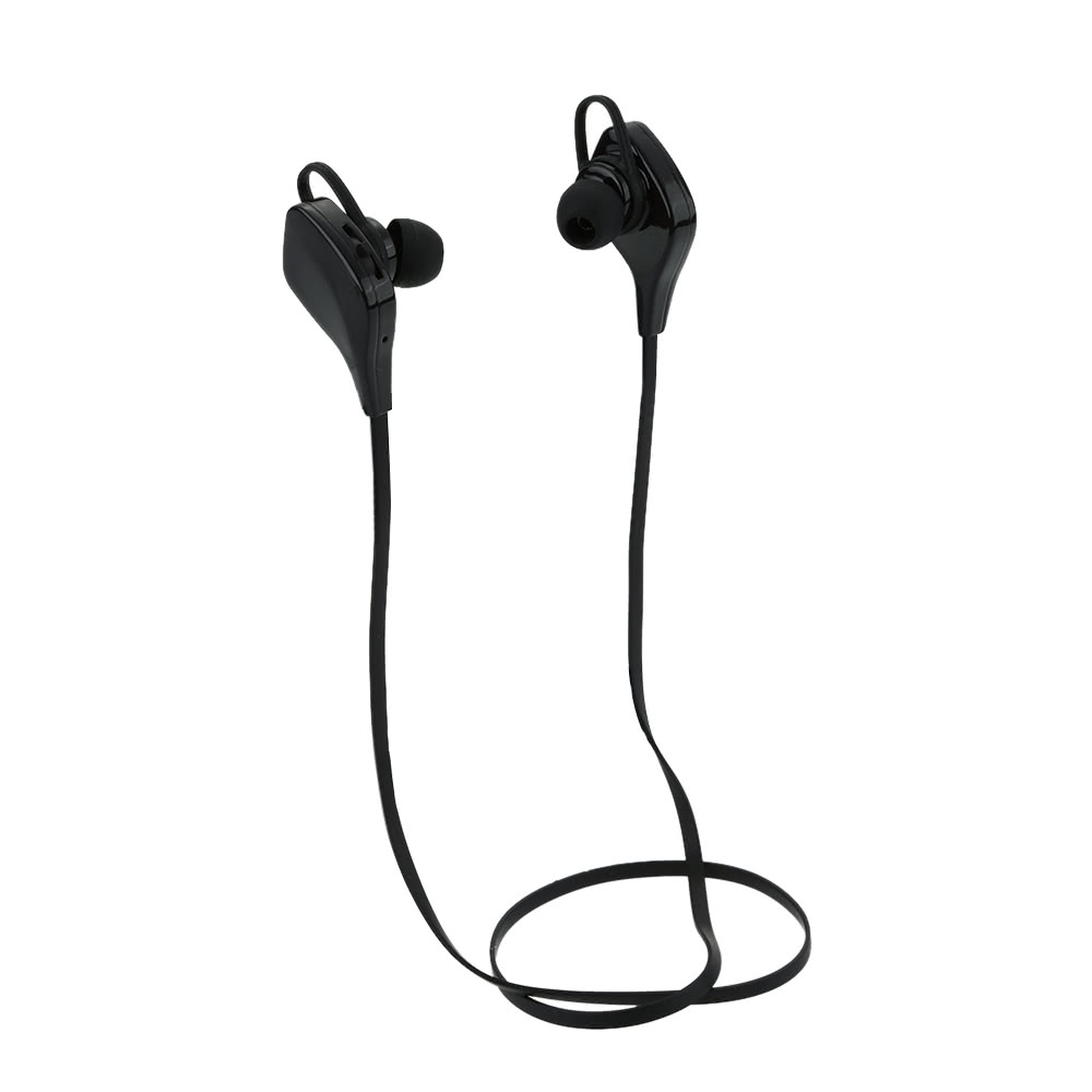 Best-selling Sport Stereo BT Headset Wirless BT 4.0 + EDR ...