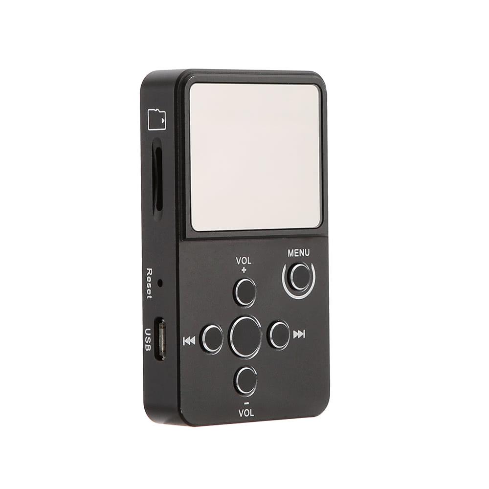XDUOO X2 Digital Audio / Music Player
