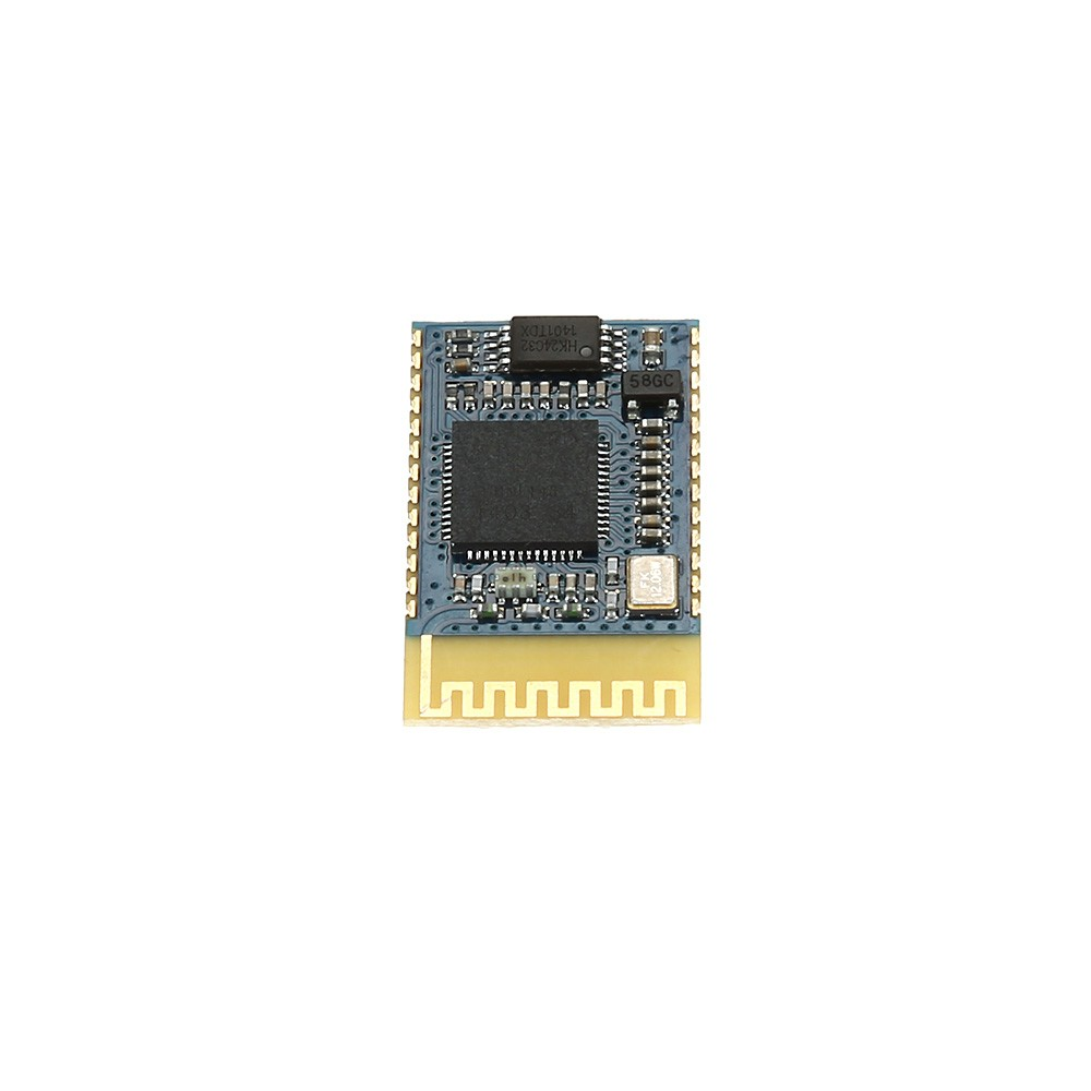 Mini BT OVC3860 Stereo Audio A2DP AVRCP Module for BT-enabled Speaker