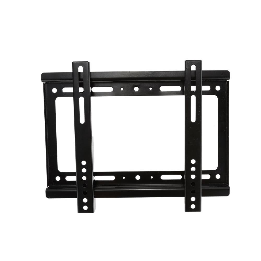 beste tv wandhalterung f r 14 42 verkauf online einkaufen. Black Bedroom Furniture Sets. Home Design Ideas