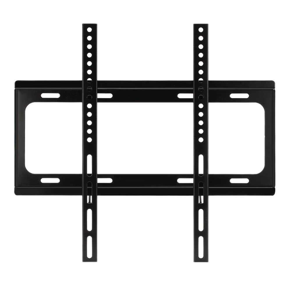 beste hdtv wandhalterung tv flachbildschirm festeinbau flat screen verkauf online einkaufen. Black Bedroom Furniture Sets. Home Design Ideas