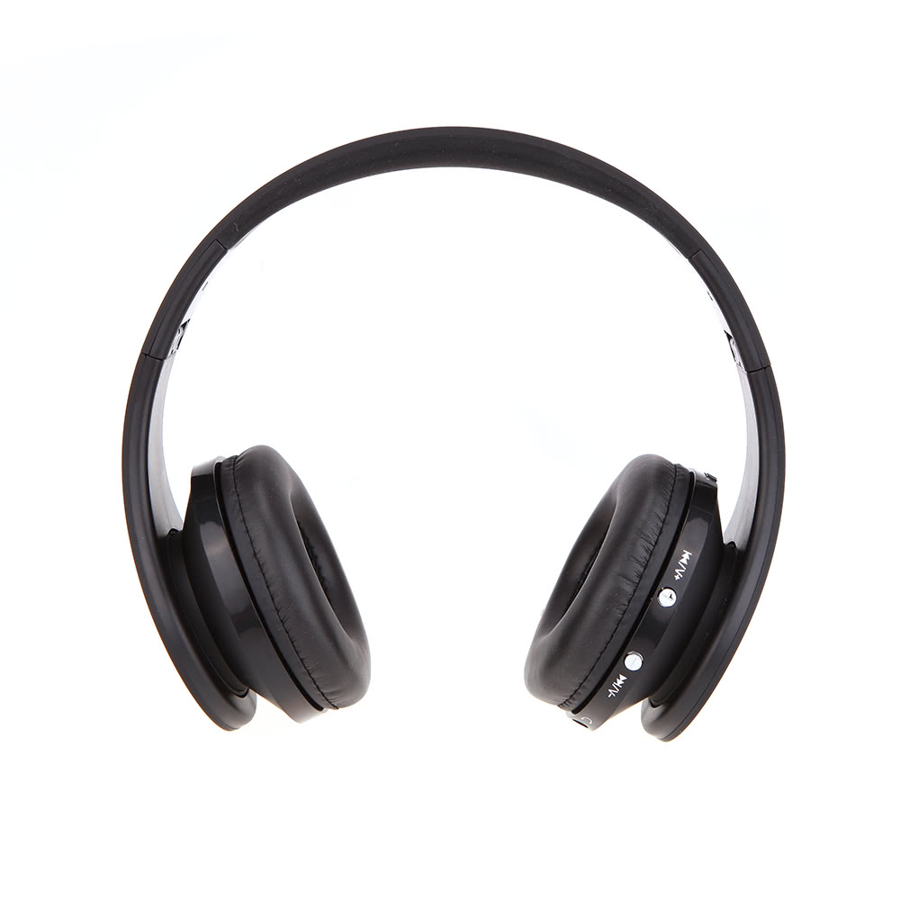 6225-OFF-Foldable-Wireless-BT-302bEDR-Stereo-Headsetlimited-offer-24934