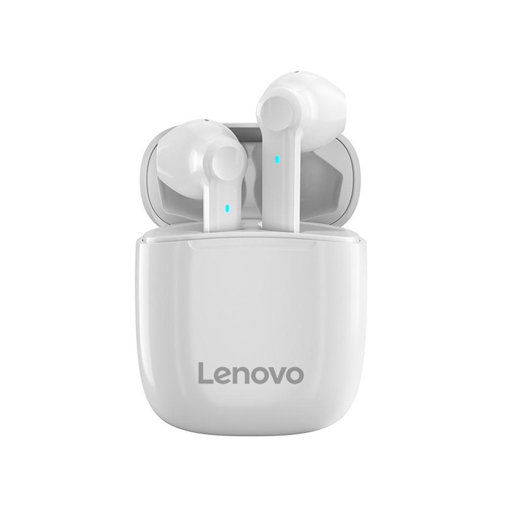tomtop.com - 41% OFF Lenovo XT89 BT 5.0 True Wireless Headphones Touch Control, $14.99 (Inclusive of VAT)