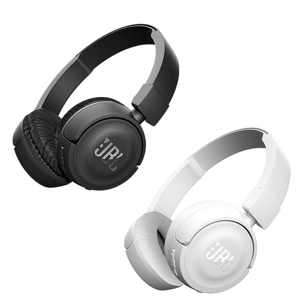 Best Jbl T450bt Wireless Bluetooth Headphones Foldable On Ear White Sale Online Shopping Cafago Com