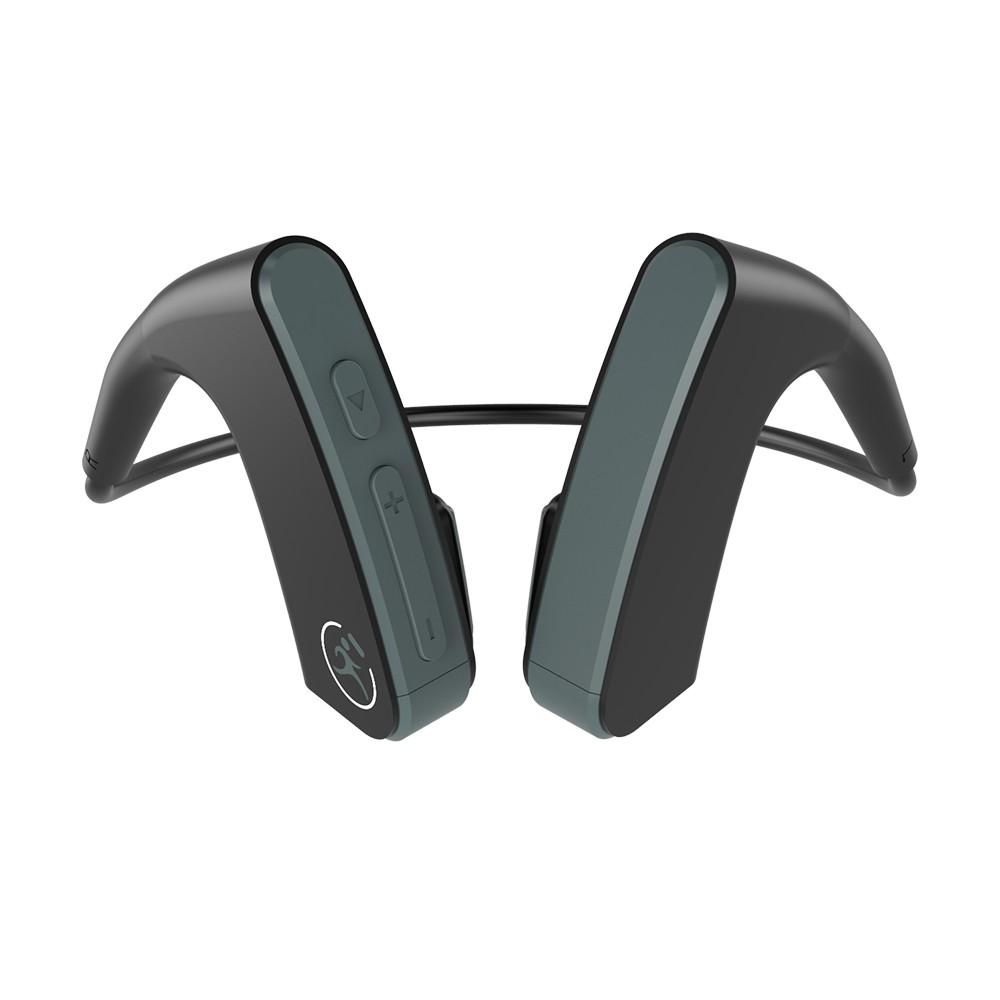 4125-OFF-E1-Wireless-BT-Sports-Bone-Conduction-Earphonelimited-offer-243199
