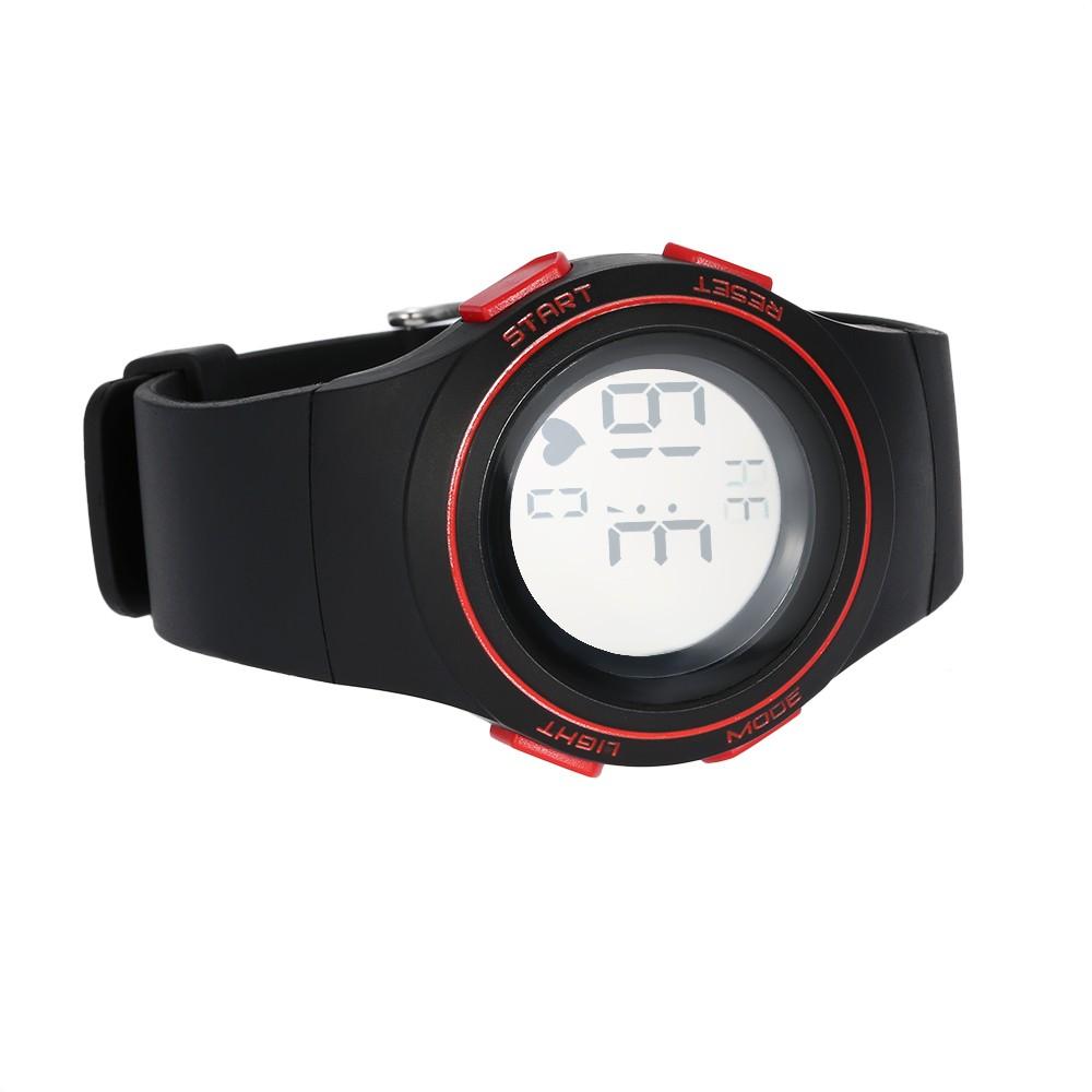 Что собой представляют часы-тонометр.если аксессуар болтается на запястье, то задняя крышка неплотно прилегает к руке, и датчик будет давать неточную информацию.
