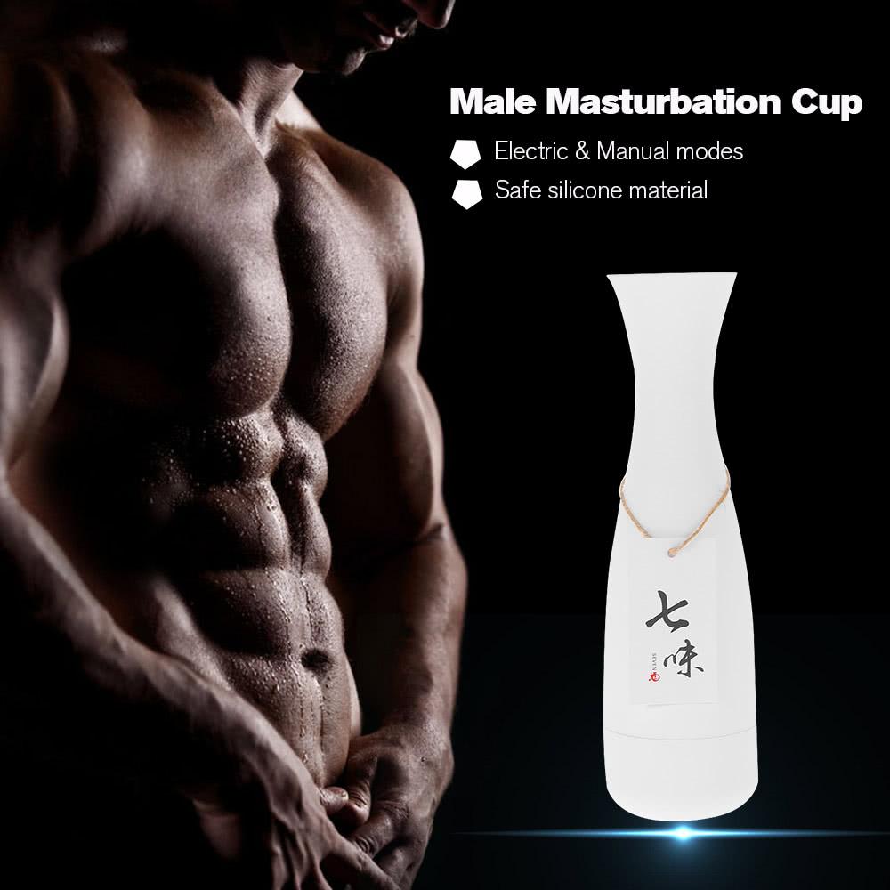 приспособления для мастурбации для мужчин обычным