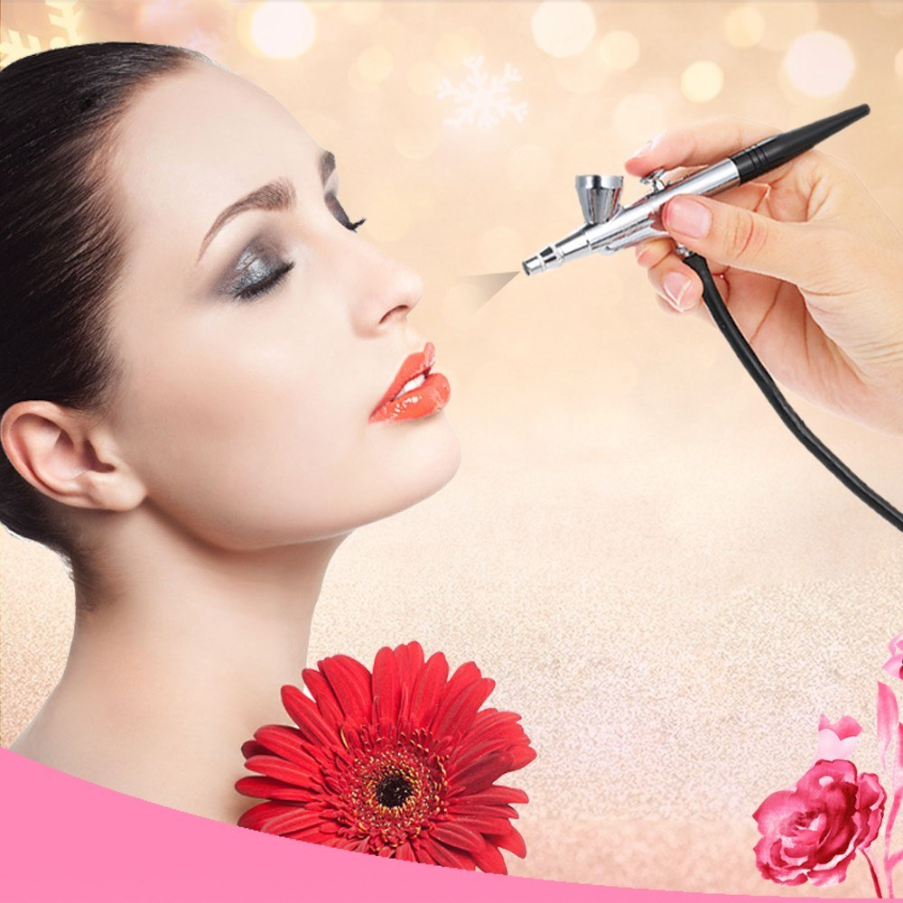 5025-OFF-Luminess-Cosmetic-Applicator-Air-Basic-Airbrush-Systemlimited-offer-244599