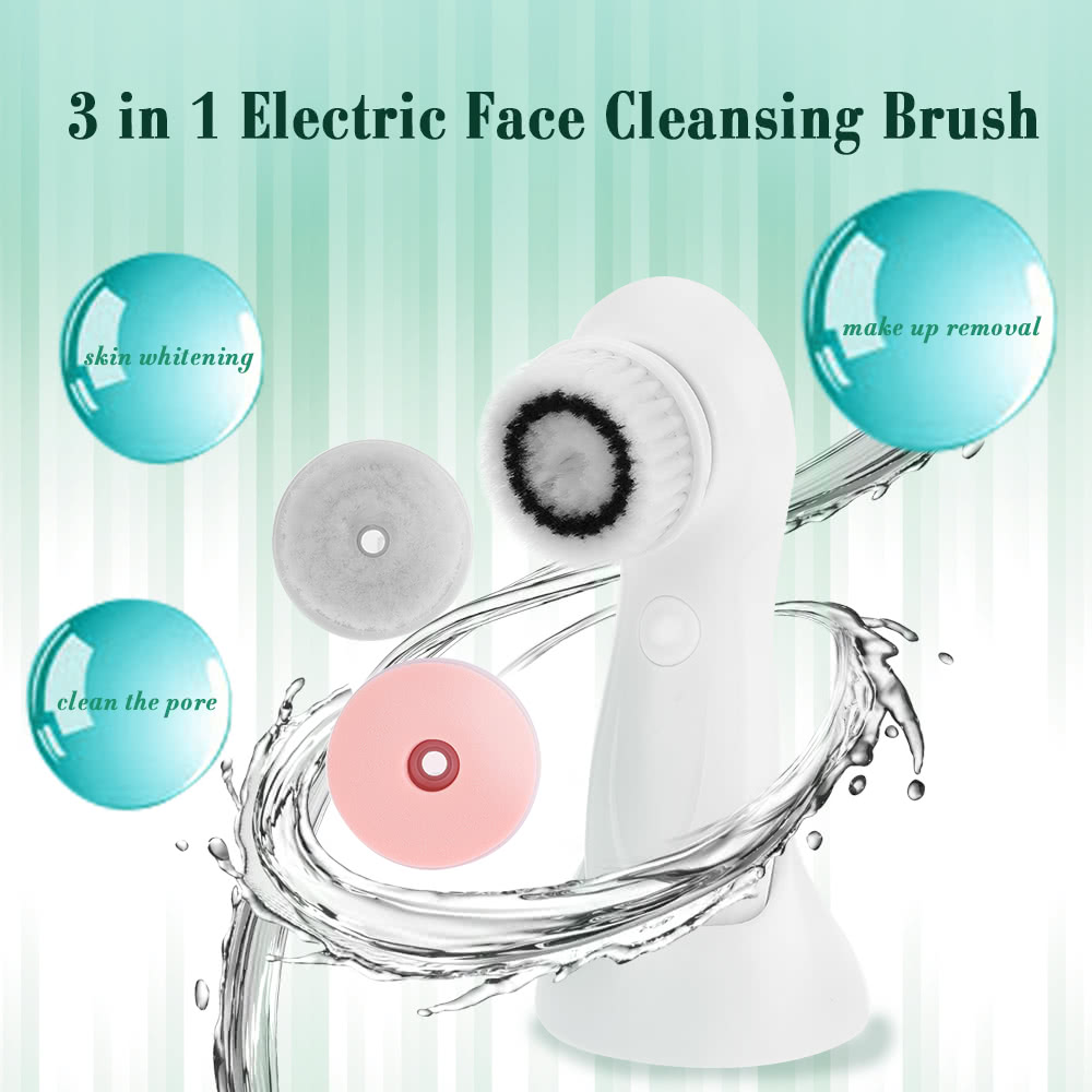 2125-OFF-3-in-1-Electric-Vibration-Facial-Cleansing-Brushlimited-offer-24999
