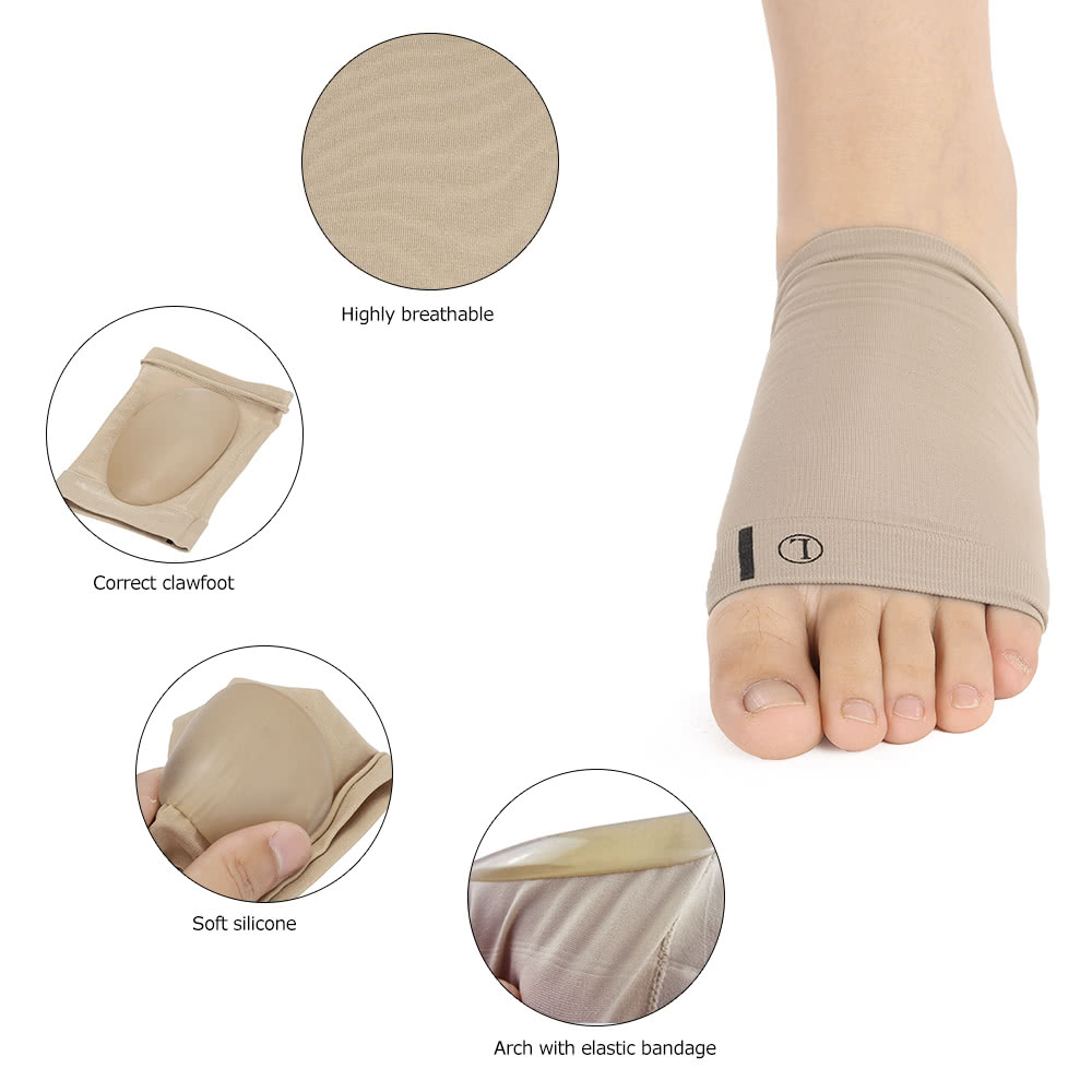 fasciitis yoga plantar facitis planter international article view for
