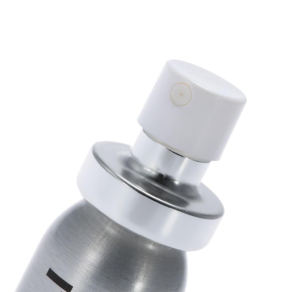 Resultado de imagen para como funciona el aerosol contra la eyaculación