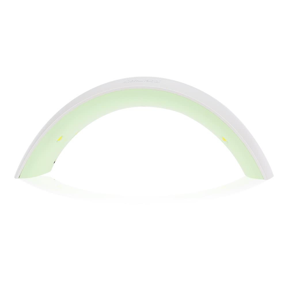 Abody SUN9S UV Lampe 24W LED Nageltrockner Reasonable Shop
