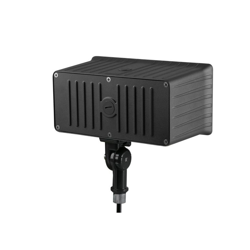 70w 6800lm Waterproof Led Outdoor Spot Flood Light With Ul Dlc Tent Shed Photo Cube Softbox 4 Colored Background 80 X Certification Listed Type Of Bulb Wattage 70 Watts Color Temperature 5000 Kelvin Rendering Index Cri Average Life 50000 Hours
