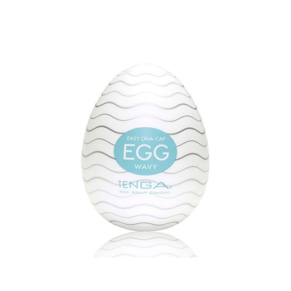 6 Size Male Masturbator Cup Silicone Adult Sex Products for Male Masturbator Sex Toy