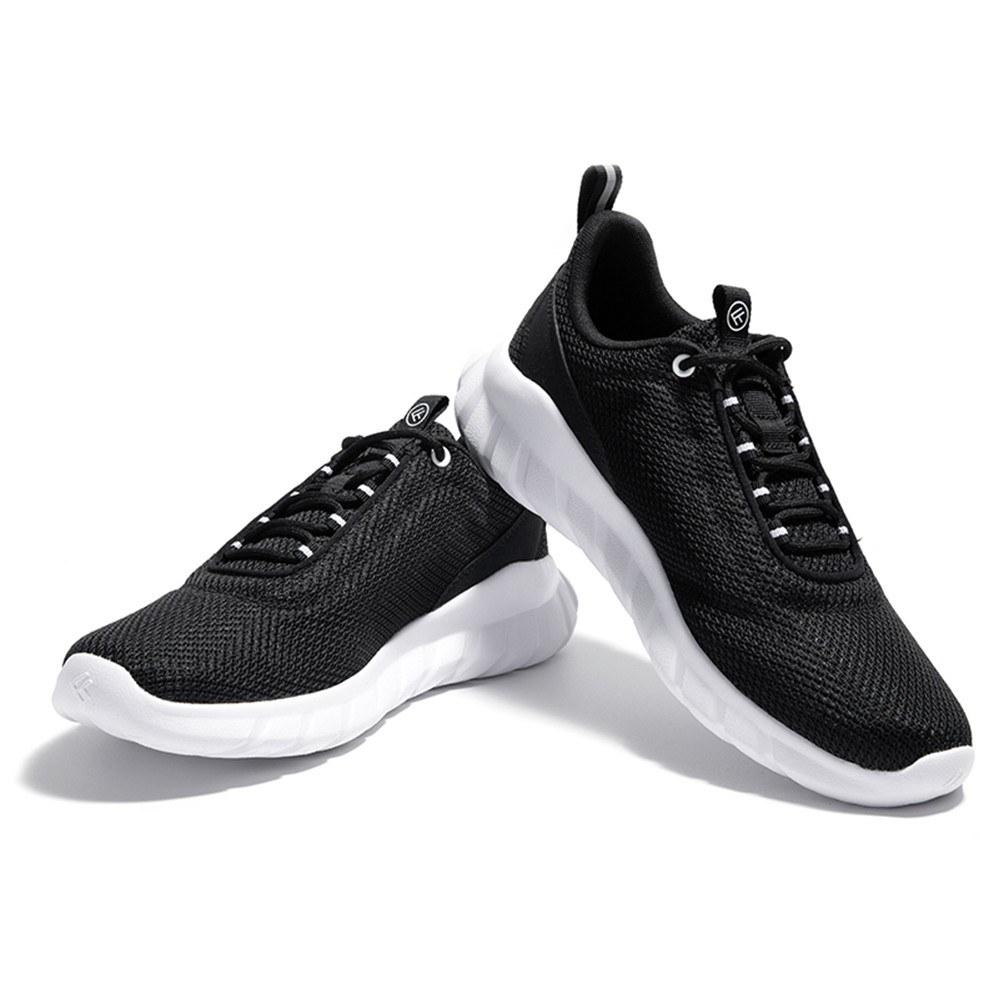 Xiaomi Freetie Sneakers ( Item