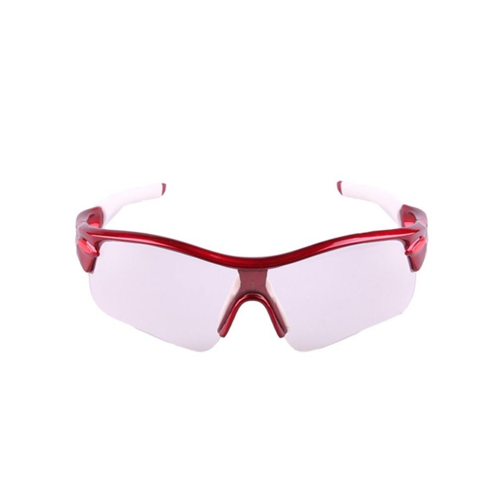 fe7bda1084 Mejor Deportes al aire libre lentes de cambio de lentes de 01 ...
