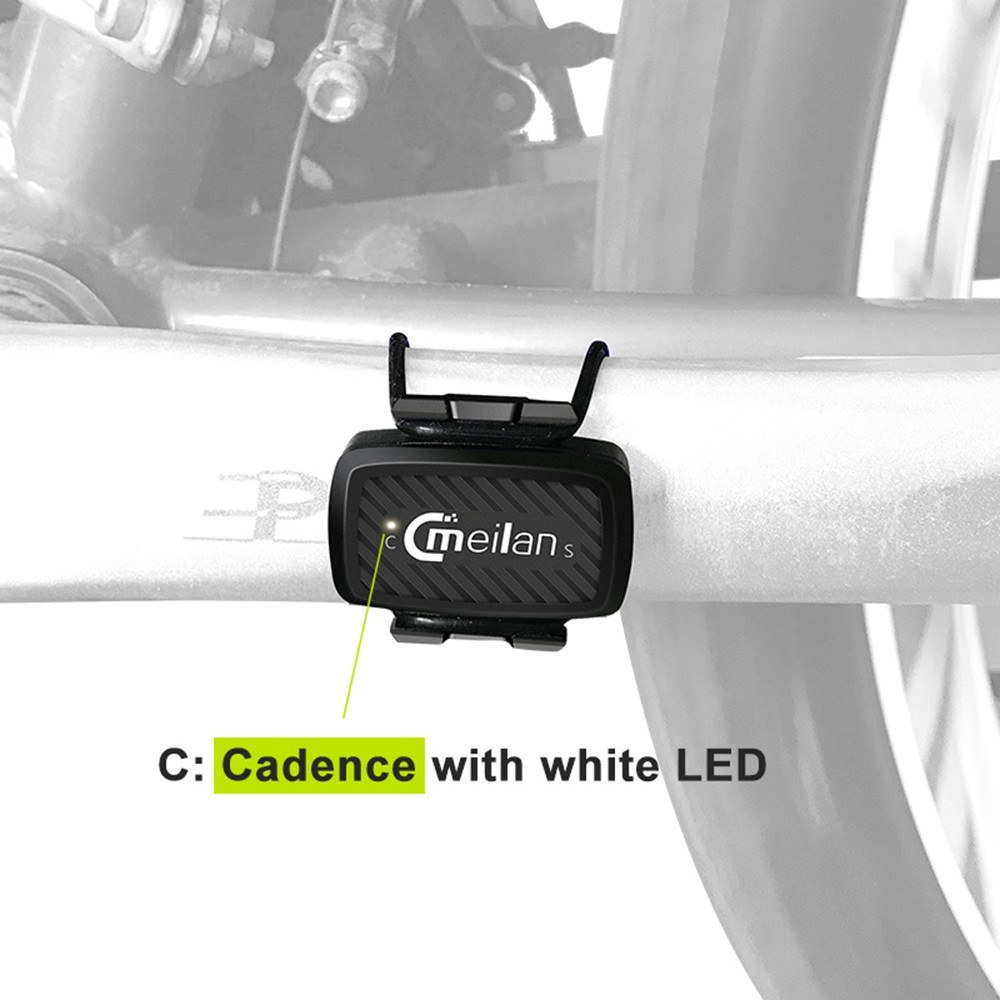 Best Spinning Bike Speed & Cadence 01 Sale Online Shopping   Cafago com