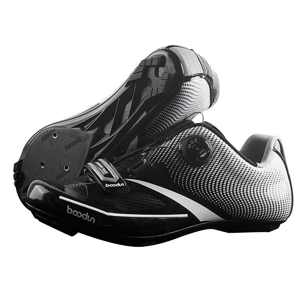 online store 8f0f0 7c81d Migliore Scarpe da ciclismo da corsa per bici da corsa ultraleggera in  Vendita   Cafago.com