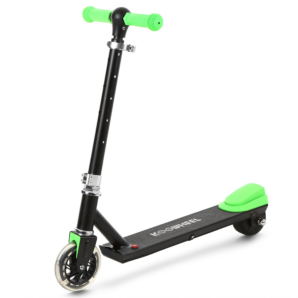 Best E3 Two Wheel Electric Scooter for 01# Sale Online Shopping | Cafago com