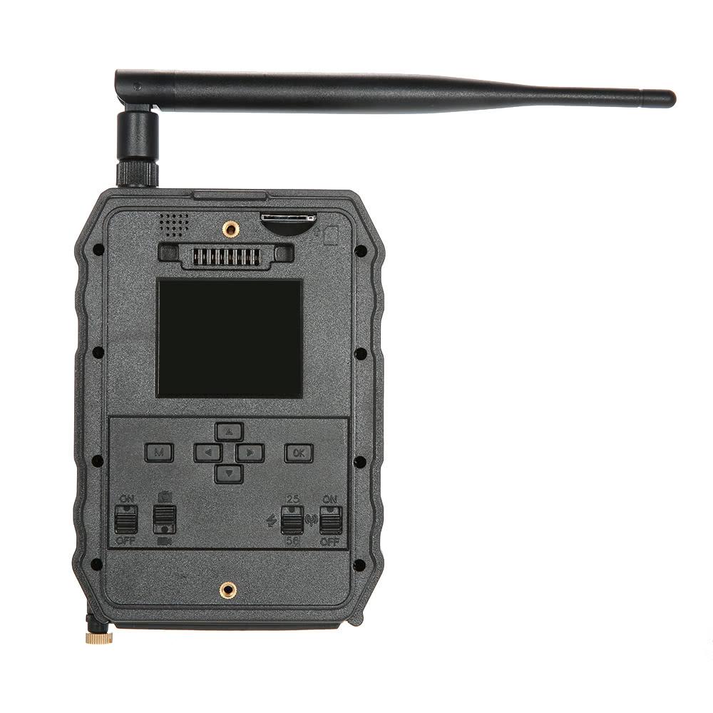 cam ra 12mp 1080p hd trail jeu cam ra sans fil 3g sms mms. Black Bedroom Furniture Sets. Home Design Ideas