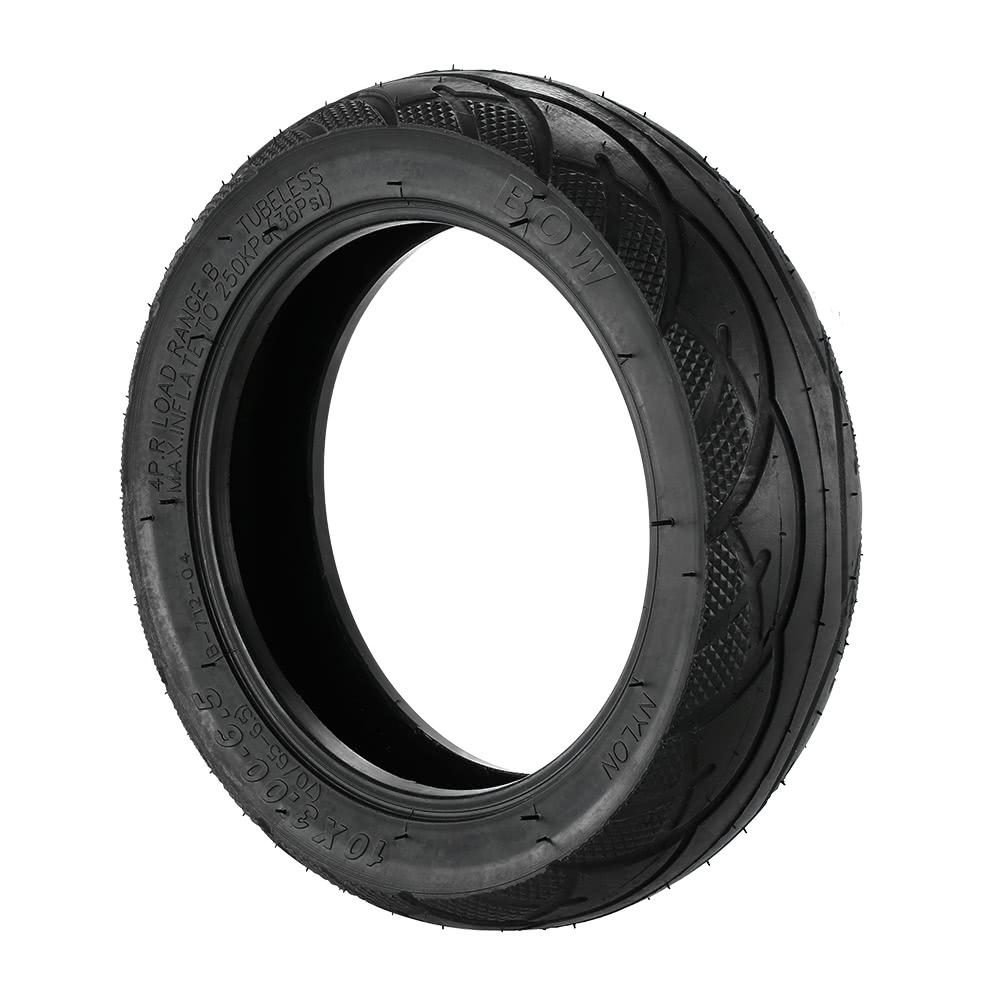 pneu pneumatique vide sans chambre vide sans cam ras noir. Black Bedroom Furniture Sets. Home Design Ideas