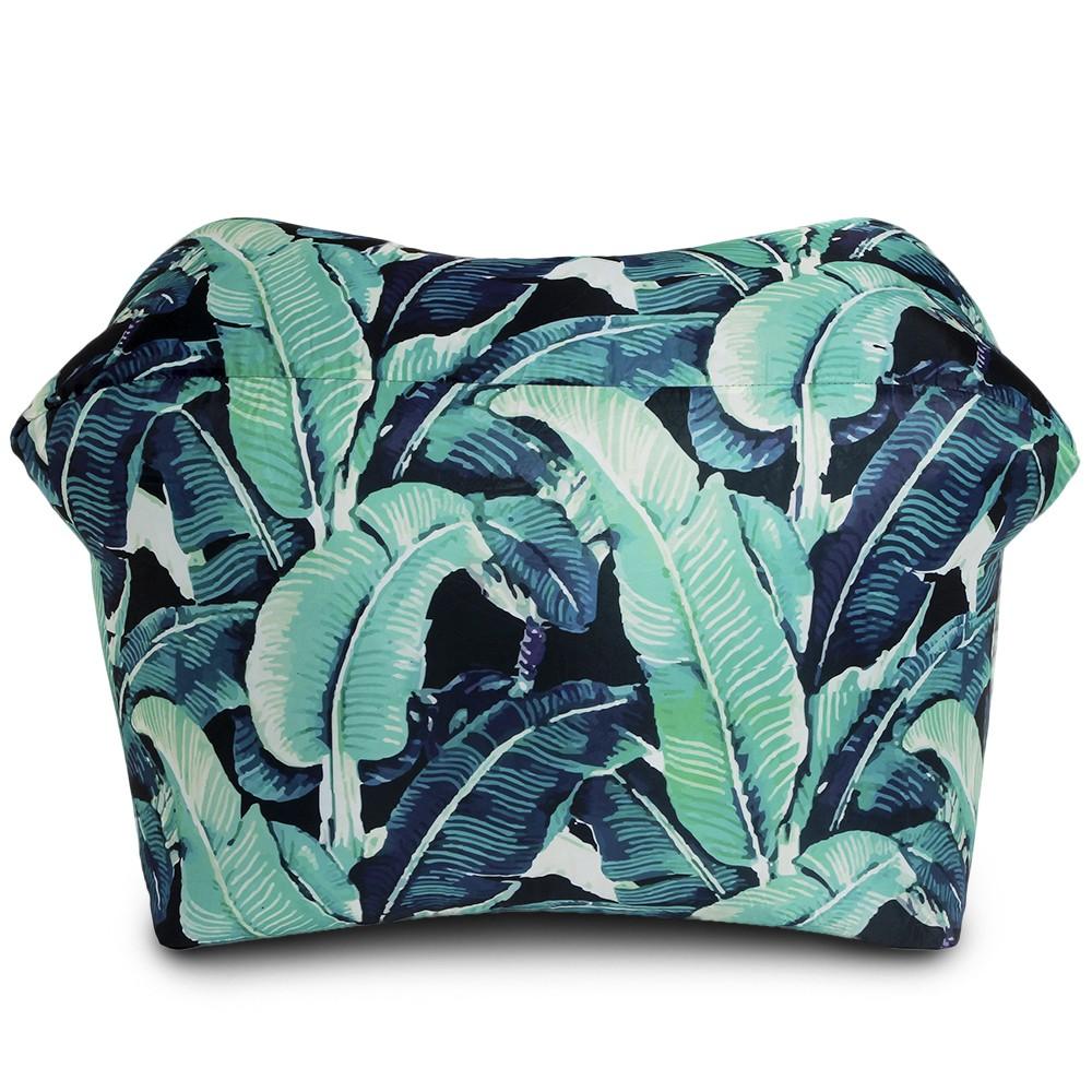 Divano gonfiabile del sof portatile dell 39 aria portatile - Divano gonfiabile aria ...