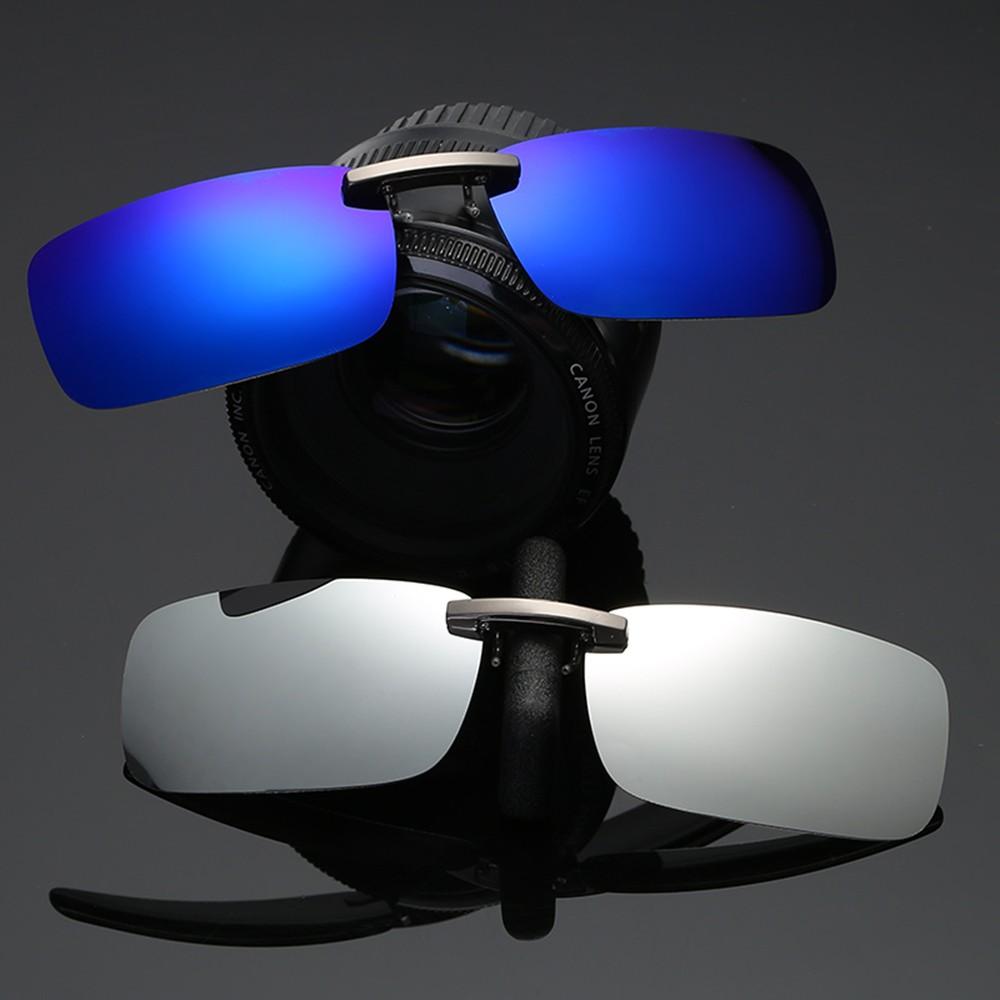 Okulary przeciwsłoneczne Sunglasses UV400 za 12zł