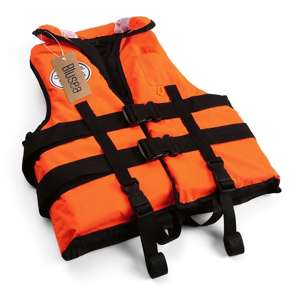 أيضا الديك محبوب سترة النجاة للسباحة للاطفال Dsvdedommel Com