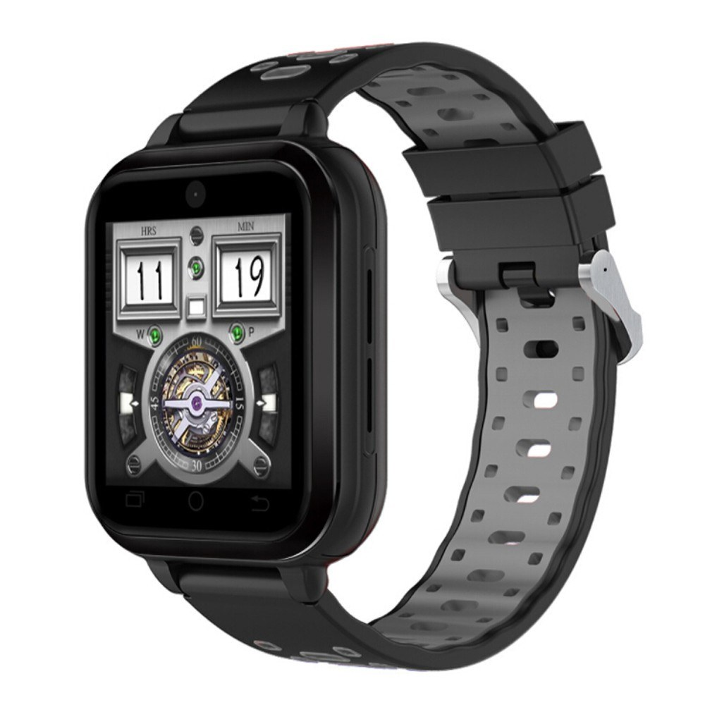 2415-OFF-FINOW-Q1-PRO-4G-Smartwatch-Phone-With-1G2b8Gfree-shipping-248499(CodeQ1PRO4)
