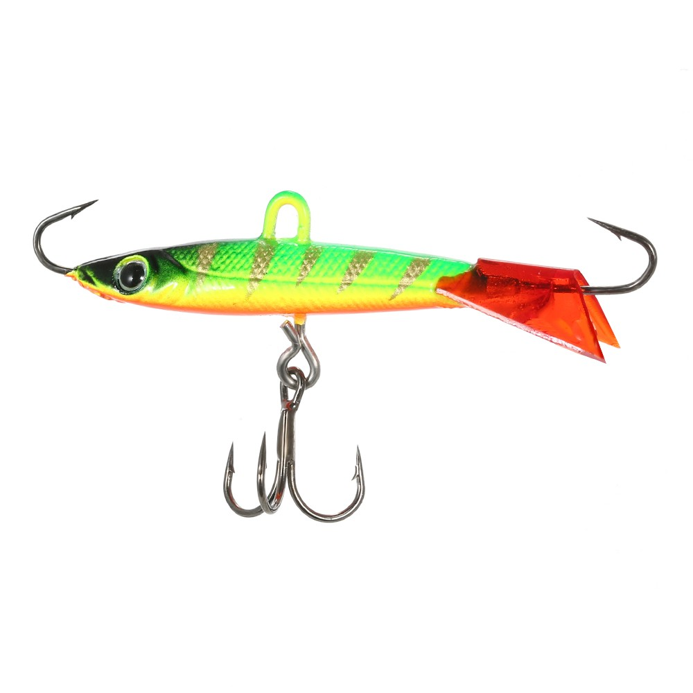 Best 10g metal fishing baits hard fish 2 l sale for Penis fishing lure