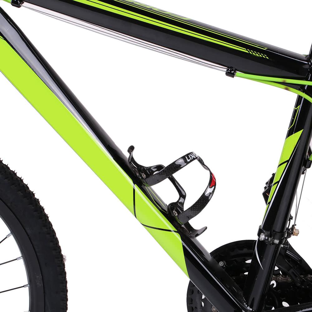 Lixada 30 Grams Side Entry Carbon Fiber Bicycle Bike Cycling Road ...