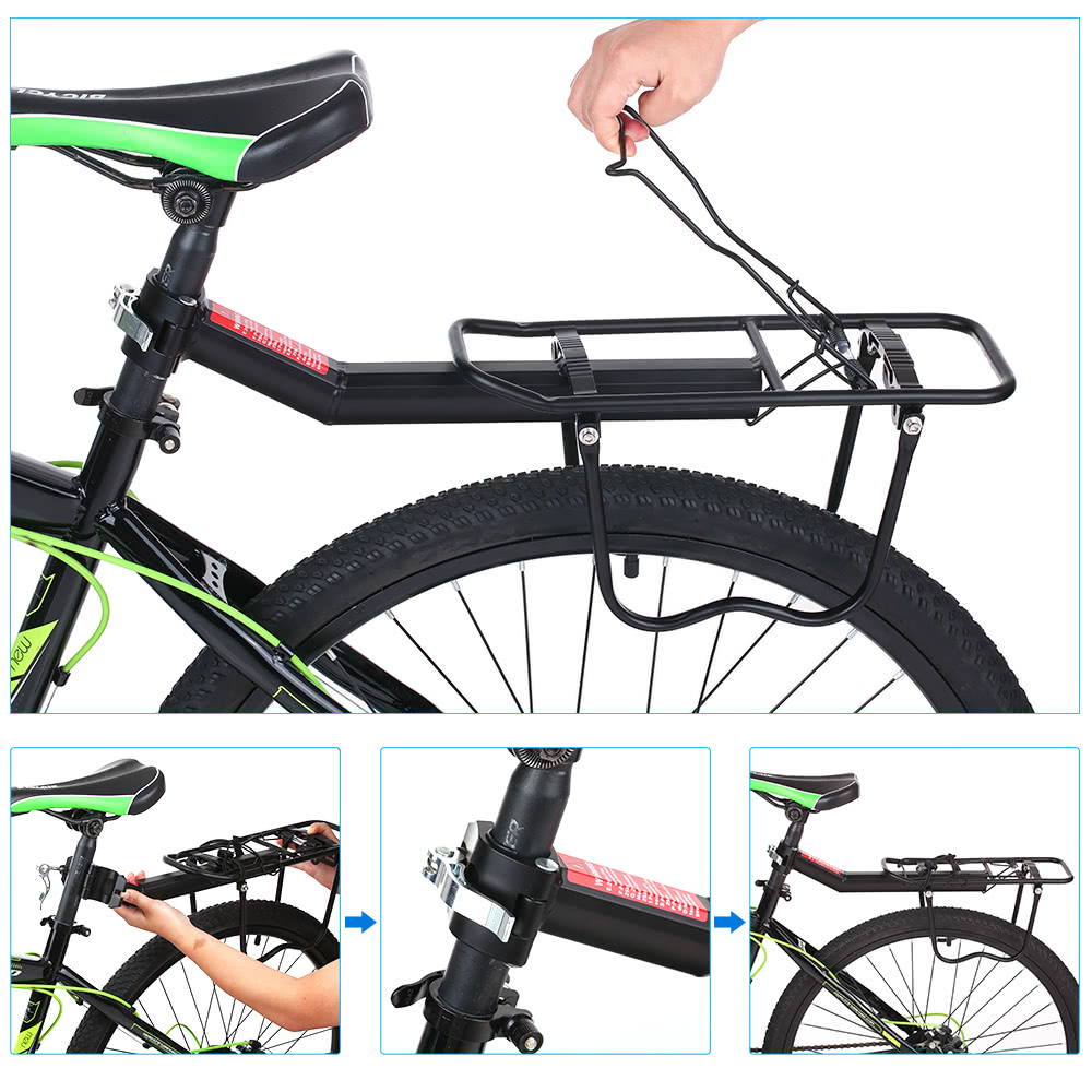Samsonite Carry On Costco besides Car Top Racks likewise Portable Car Roof Racks moreover Nissan Armada Roof Rack Cross Bars additionally Rooftop Bike Rack For Suv. on cargo luge carrier