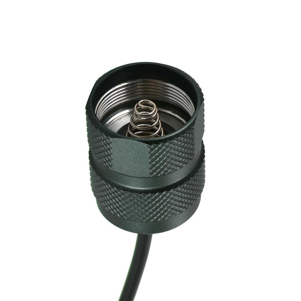 beste z5 taschenlampe kein tonschalter f r z5 led 5 verkauf online einkaufen. Black Bedroom Furniture Sets. Home Design Ideas