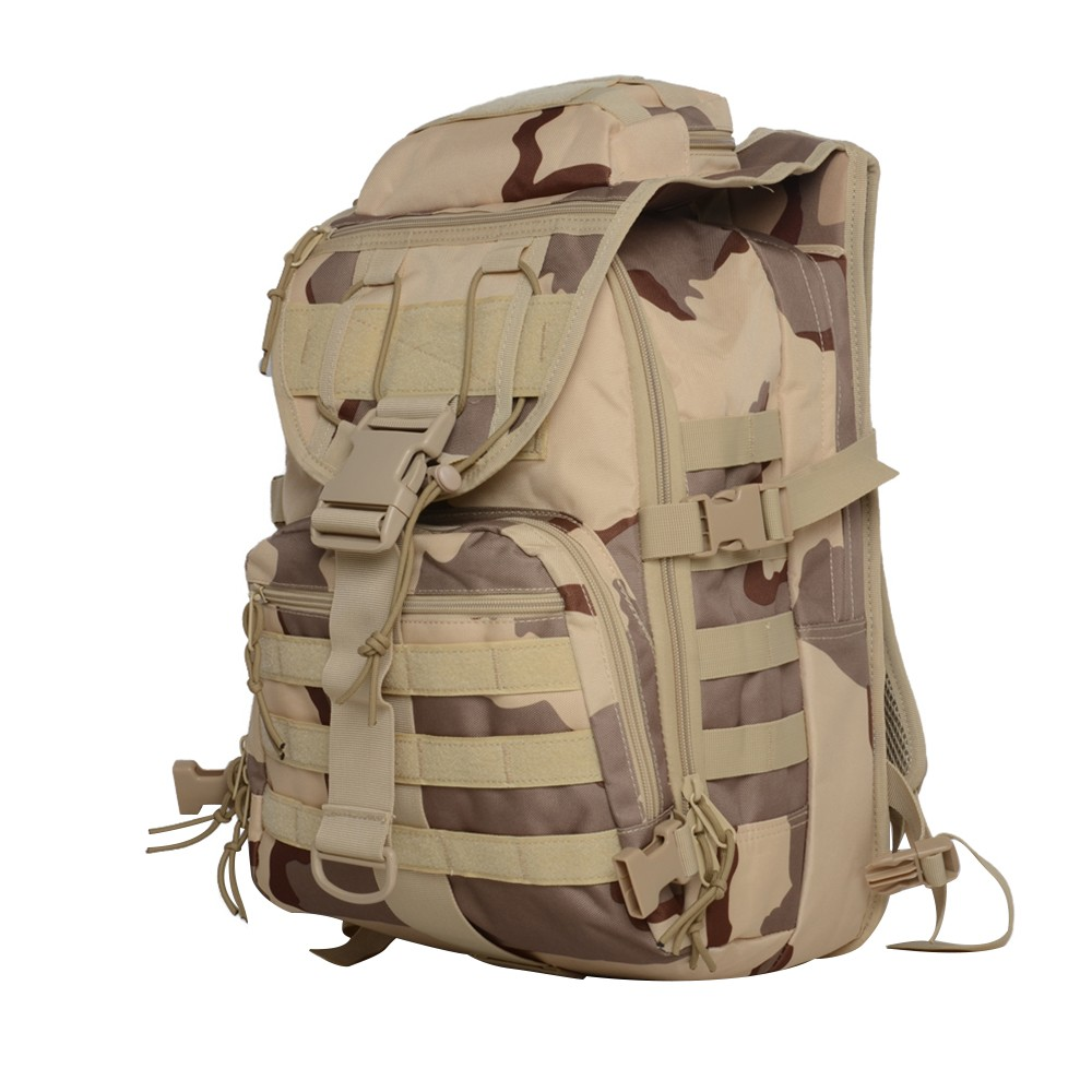 Quipement de plein air sac dos durable daypack pack - Capacite calorifique de l air ...