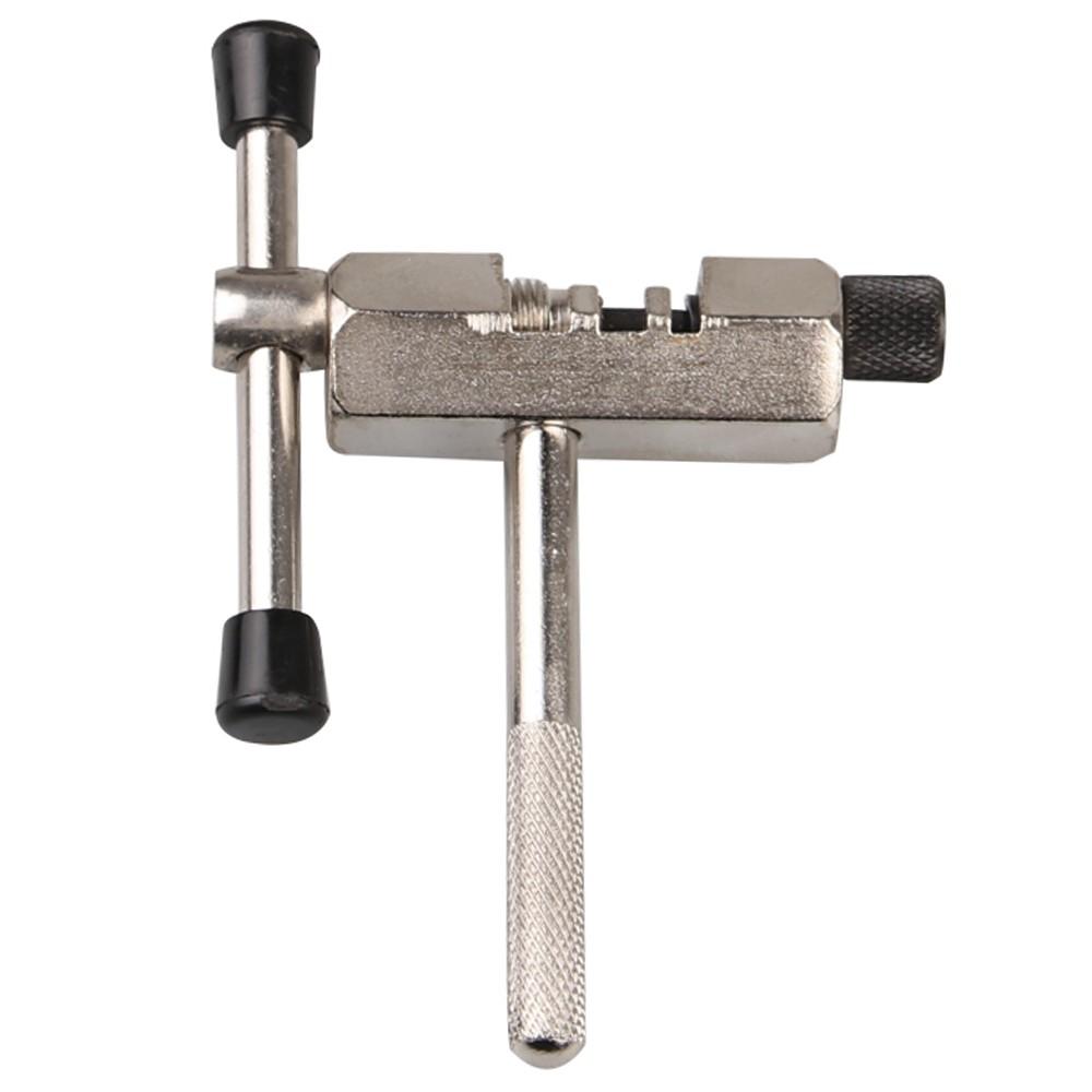 Bicycle Repair Tool Kits