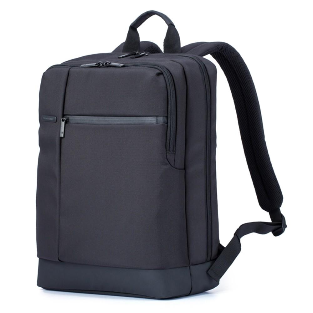 Plecak Xiaomi Business Laptop Backpack za $24.99 / ~95zł