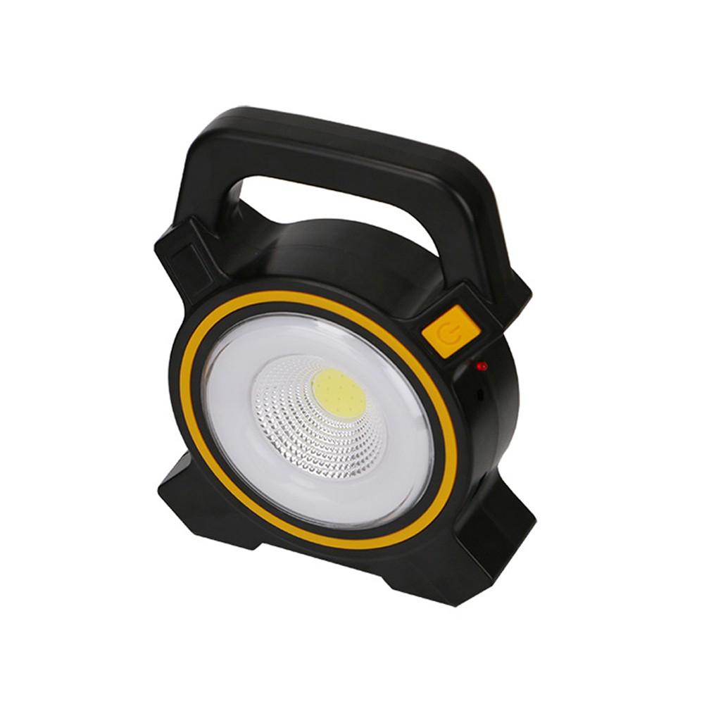 meilleur lampe de camping rechargeable portable randonn e lanterne vente en ligne. Black Bedroom Furniture Sets. Home Design Ideas