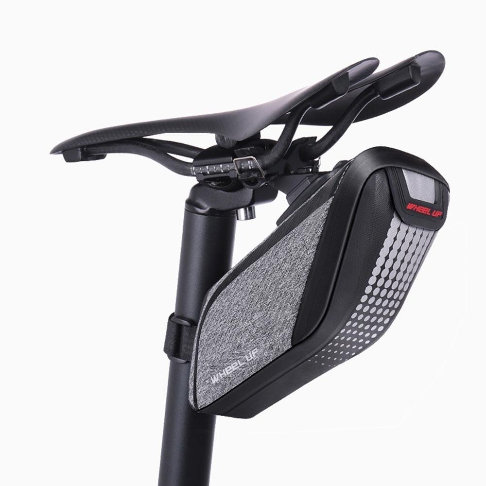Fahrrad Radfahren Satteltasche Portable Sattel Post Tasche Rennrad ...