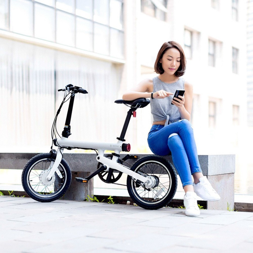 24330-OFF-XIAOMI-QICYCLE-TDR01Z-Electric-Bicyclefree-shipping-from-DE-Warehouse-2486999(CodeBIKE330)